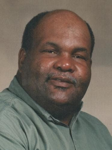 alfred pope obituary mobile alabama legacy