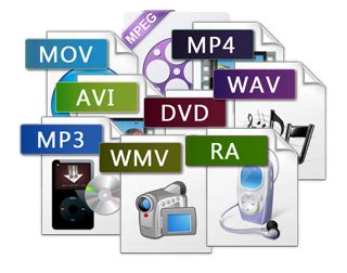 format of dvd files boilsoft video joiner merger join and merge video to all
