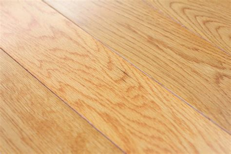 Engineered White Oak Flooring Engineered White Oak Stain White Oak Hardwood Floors