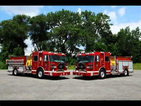 Mtech Unit Ranger congers fd uses kimtek s utv skid unit at remote brush
