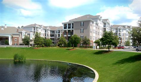 retirement appartments file spring harbor retirement community columbus georgia
