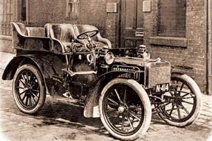 1900 Rolls Royce Then And Now Vehicles 1900 2000 Story Of Cars And Motor
