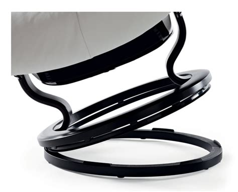 stressless ottoman elevator ring stressless recliner elevator ring for ekornes chairs