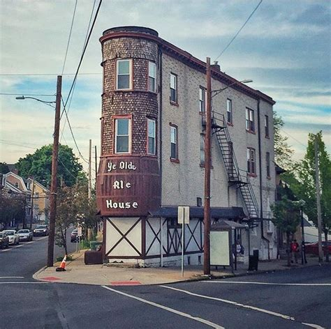 Ye Olde Ale House by 1046 Best Images About Bethlehem Pa And Surrounding