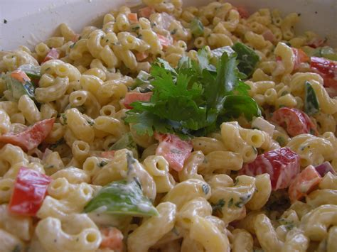 simple pasta salad recipe simple pasta salad recipes 28 images easy macaroni