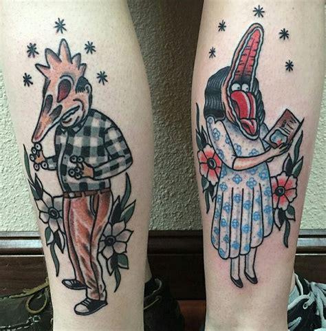 beetlejuice tattoo 17 best ideas about beetlejuice on