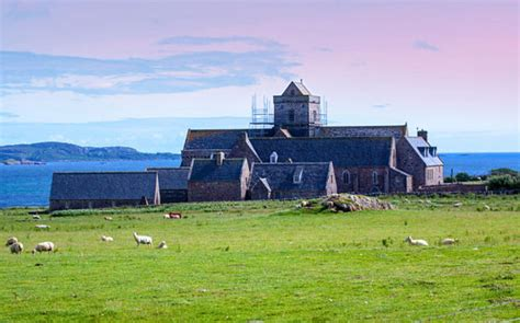 10 best places in to visit telegraph top 10 places to visit in scotland a listly list