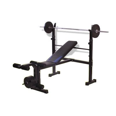 Homegym 1 Sisi White T 1951 sportofit jual alat fitness murah alat fitness commercial home use accessories terlengkap