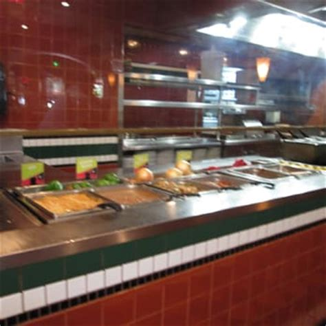 El Torito Mexican Riverside Ca Reviews Photos Yelp El Torito Lunch Buffet Menu