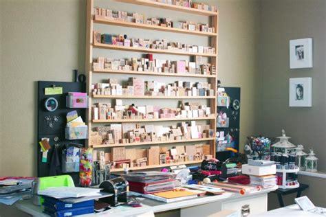 craft room layout designs craft room home studio ideas