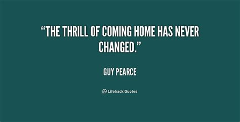 quotes about coming home quotesgram