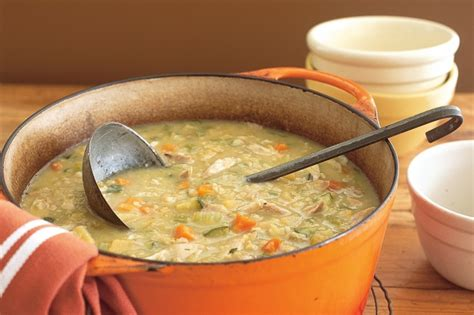 country style vegetable soup recipe country style chicken vegetable soup
