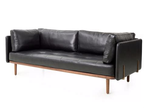 the sofa works sofa works beautiful cricket green sofaworks sofology 3