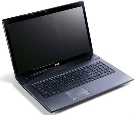acer aspire 5750g i5 2nd 4 gb 500 gb windows 7 1 gb laptop price in india
