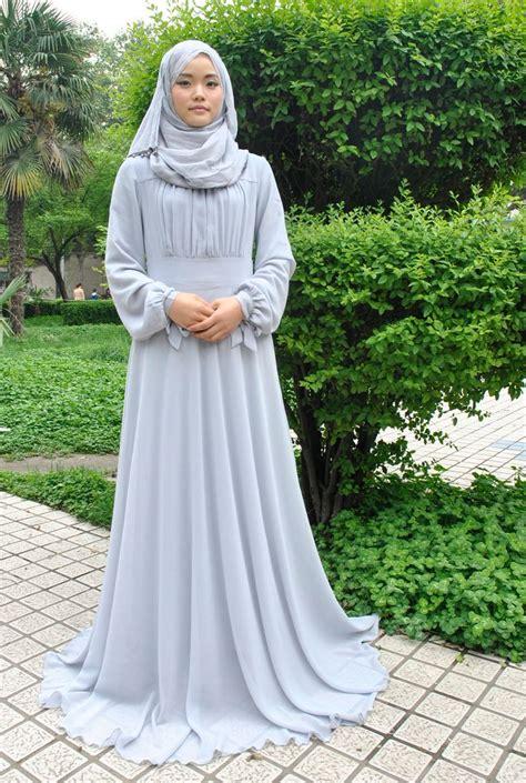 fashion maxi dress chiffon maxi dresses with