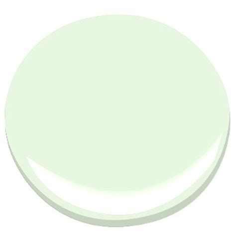 lime sorbet 2032 70 paint benjamin lime sorbet paint colour details