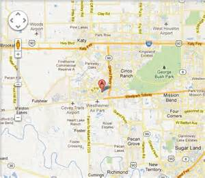 map of katy area are you buying or selling a seven home my name s