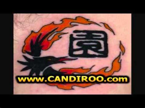 phoenix tattoo youtube phoenix tattoo vorlagen ph 246 nix tattoos youtube