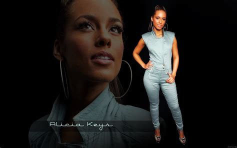 alicia keyes 1920 look alicia keys wallpapers pictures images