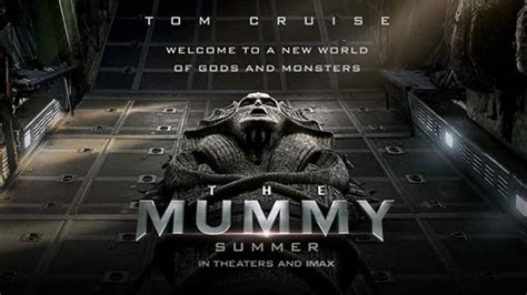 design is one documentary online film review the mummy 2017 hnn