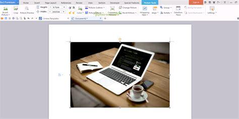 format wps adalah wps office 2016 premium 10 1 0 5652 terbaru kuyhaa me