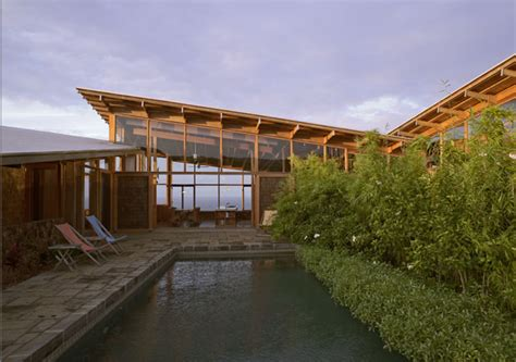 Cutler Anderson by Wellspringsdesign Ohana House At Niulii
