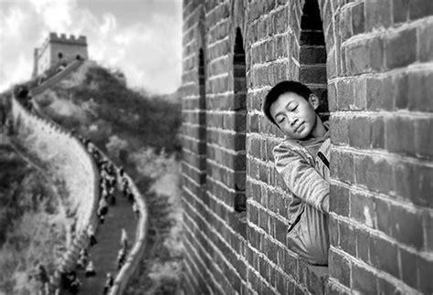 mejores imagenes a blanco y negro las mejores fotografias blanco y negro taringa
