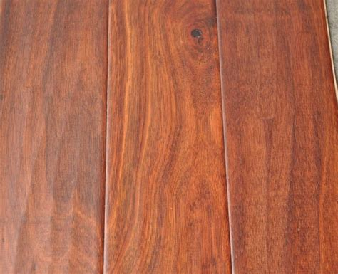 china scraped style tasmania oak engineered wood