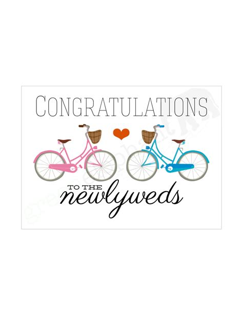 Wedding Congratulations Logo by Wedding Congratulations Clipart 101 Clip