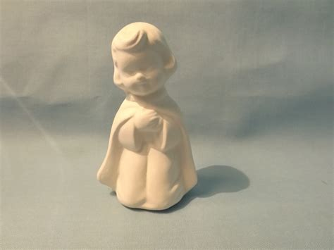 ceramic bisque ready to paint unpainted you