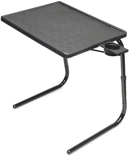 buy table mate online india cadeau multi function detachable and foldable table mate