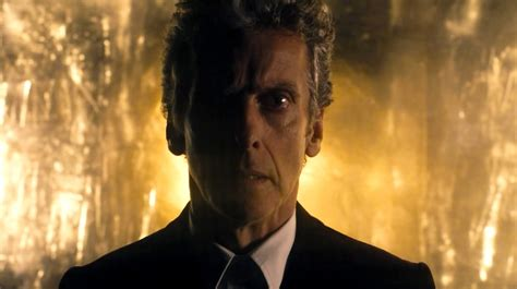 doctor who doctor who 9x11 heaven sent the unaffiliated critic