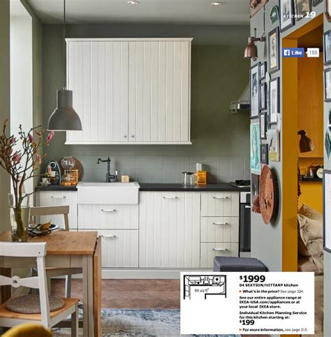 ikea catalogue 2016 pdf catalogue ikea 2016 pdf