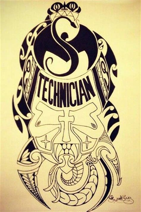 tech n9ne tattoo designs 7 best tech n9ne tattoos images on strange