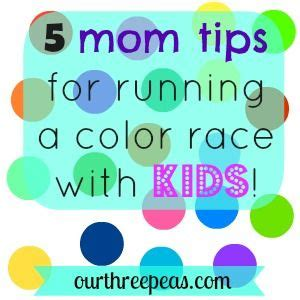 color run near me best 25 color race ideas on 10k runs near me