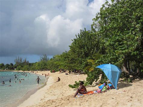 port louis guadeloupe cartes photos et infos touristiques
