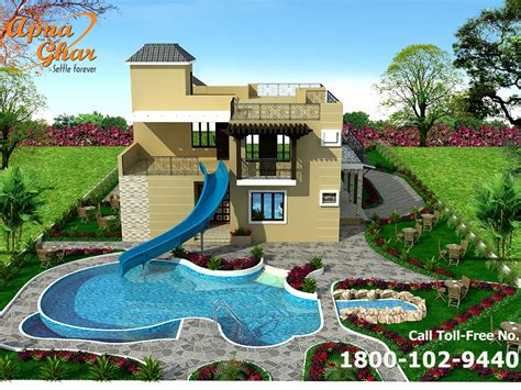 home design good house plans 6 bedrooms swimming pool bungalow house design with swimming pool luxury 3