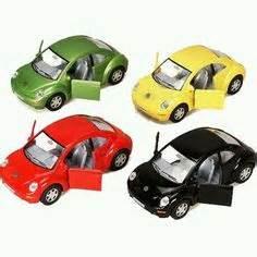 ed schmidt pontiac cars on pedal cars diecast and vw beetles