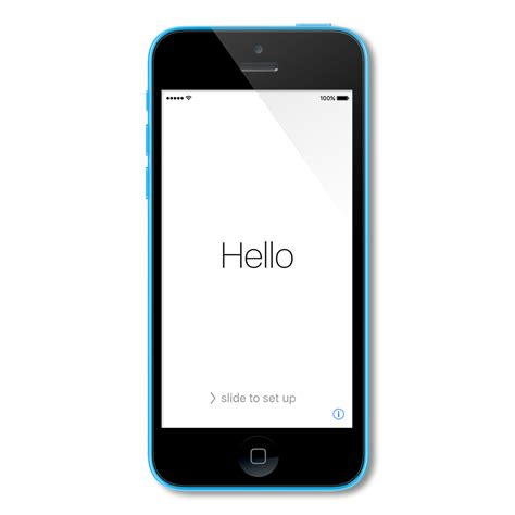 iphone 5c price t mobile apple iphone 5c 32gb gsm unlocked smartphone a1532 at t t mobile ebay