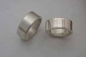 jewelry classes ottawa jewelry i cynosure jewelry design studio