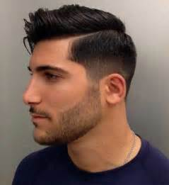 15 cool european mens hairstyles mens hairstyles 2017