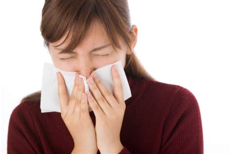 allergy symptoms symptoms of allergy florida center for allergy asthma care fcaac pediatric and