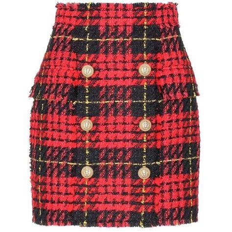 Best 25 Tartan Ideas On Smileydot Us Best 25 Tartan Skirts Ideas Smileydot Us