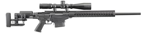 ruger products rifles ruger precision 223