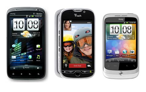 news t mobile 3g t mobile news phone reviews from cell phone signal
