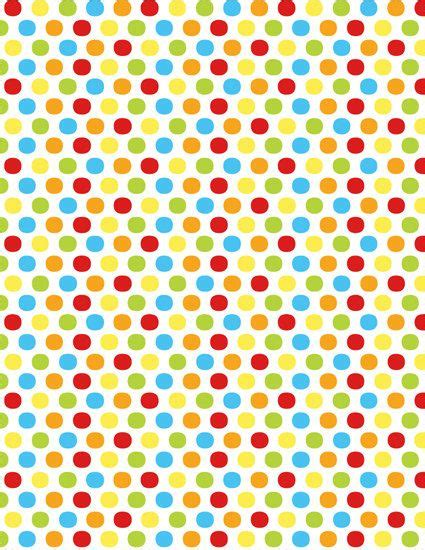 sesame primary colors instant sesame primary colors paper polka
