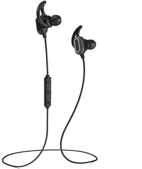 best quality headphones 50 best headphones 50 the best sound 2018