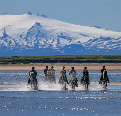 a s ride in iceland books we been to iceland but never done these 4 things