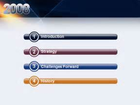 powerpoint 2008 templates 2008 powerpoint template backgrounds 02759