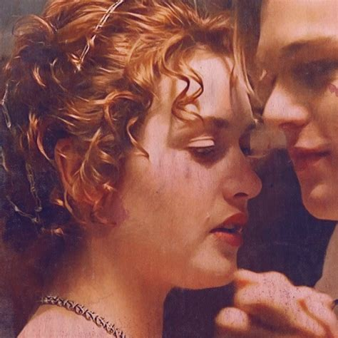 titanic film jack real name 267 best images about titanic 1997 movie on pinterest